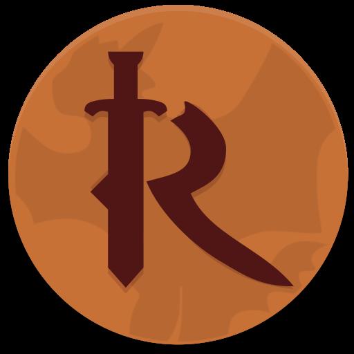 runescape avatar