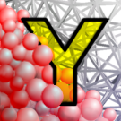 yade avatar