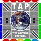tap.py avatar