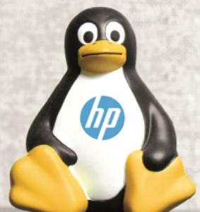 hplip avatar