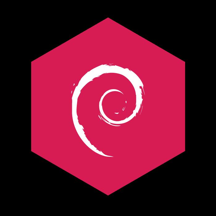 live-boot avatar
