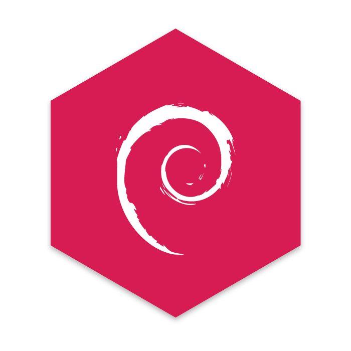 live-build avatar