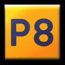 pep8-simul avatar