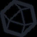 influxdb avatar