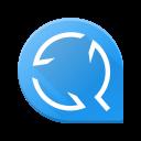 quaternion avatar