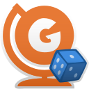 gcompris-qt avatar