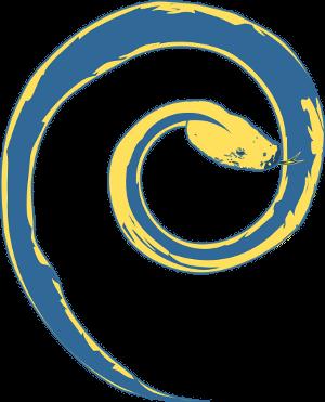 python-debian avatar