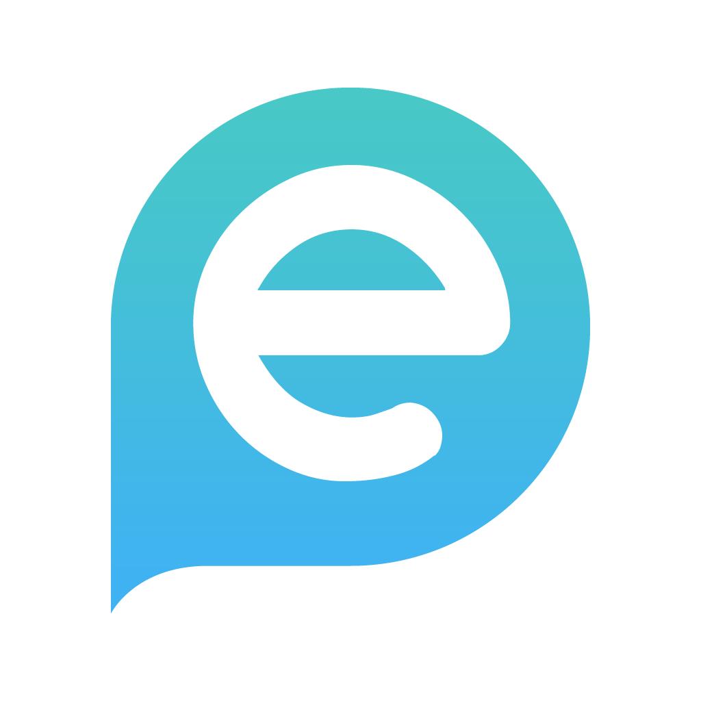 ejabberd avatar