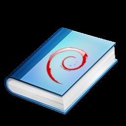 debian-handbook avatar