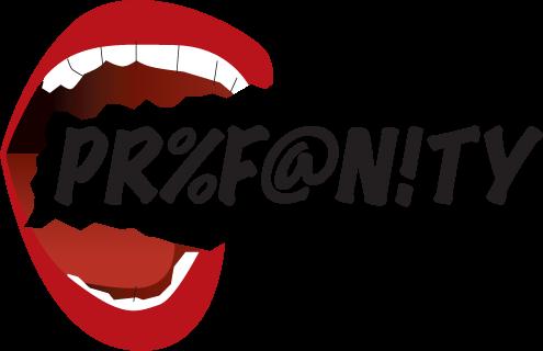 profanity avatar