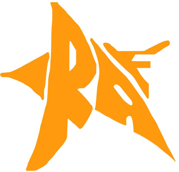 iraf-mscred avatar