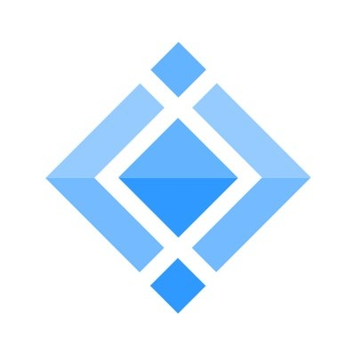 erlang-p1-stun avatar