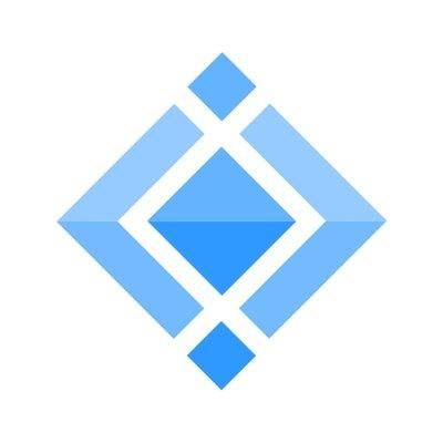erlang-p1-xmpp avatar