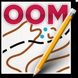 openorienteering-mapper avatar