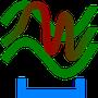 aoflagger avatar