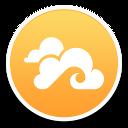 seafile avatar