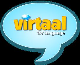 virtaal avatar
