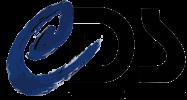 libcds-moc-java avatar