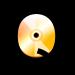 qpxtool avatar