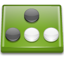kigo avatar