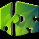 palapeli avatar