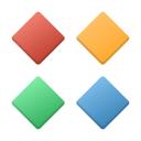 kdiamond avatar