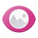 gwenview avatar