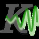 kwave avatar