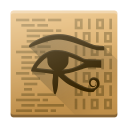 kleopatra avatar