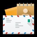 mbox-importer avatar