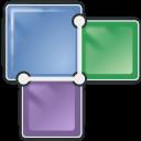 ksquares avatar