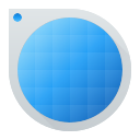 kdegraphics-thumbnailers avatar