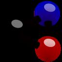 kalzium avatar