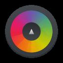 kcolorchooser avatar
