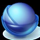 akonadi-mime avatar