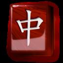 kmahjongg avatar