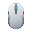 kmousetool avatar