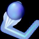 kbounce avatar