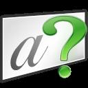 kwordquiz avatar