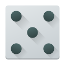 kjumpingcube avatar