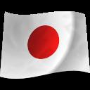 kiten avatar