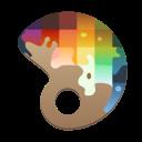 kolourpaint avatar