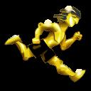 kgoldrunner avatar