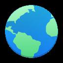 kaccounts-providers avatar