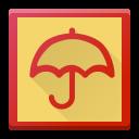umbrello avatar