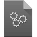libkgapi avatar