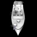knavalbattle avatar