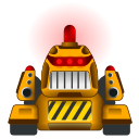 killbots avatar