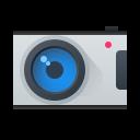 kamera avatar