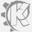 pkg-kde-tools avatar